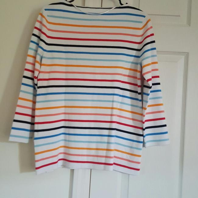 Tommy Hilfiger Sweater Image 1