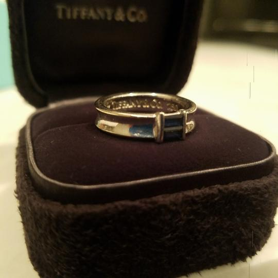 Tiffany & Co. HVC654-A Image 6