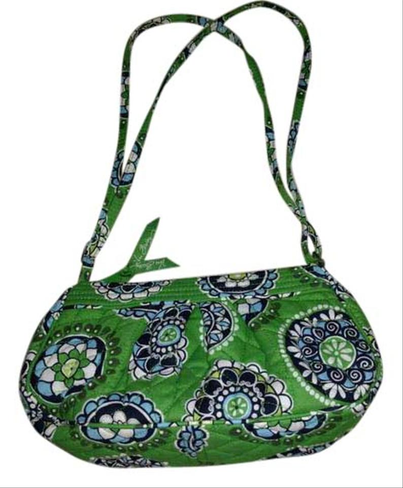 167d73850c Vera Bradley Back To School Teens.tweens Bags Baguette ...