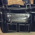 Accessory Street Laptop Bag Image 10