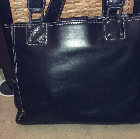 Accessory Street Laptop Bag Image 3
