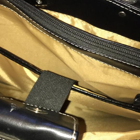 Accessory Street Laptop Bag Image 5