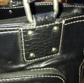 Accessory Street Laptop Bag Image 8
