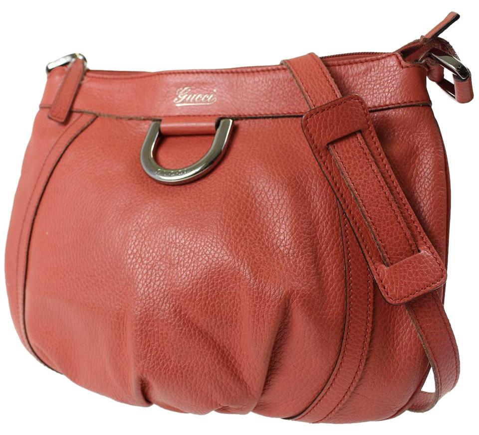 60adcd71b23 Gucci Hobo Shoulder Equestrian Horse-bit Xl Style Perfect For Everyday Bold  Chrome ...