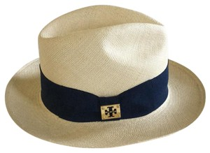 Tory Burch Tory Burch Hat