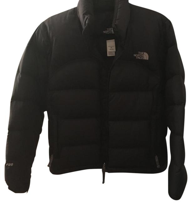 Preload https://img-static.tradesy.com/item/22048899/the-north-face-black-puffyski-coat-size-4-s-0-1-650-650.jpg