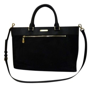 Michael Kors Briefcase Computer Business Laptop Bag