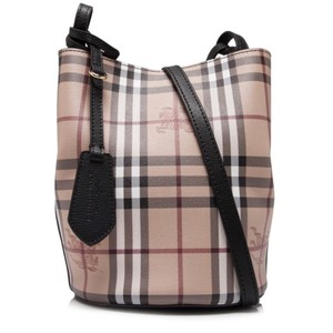 41cd361eec0 Burberry Bags and Purses on Sale - Up to 70% off at Tradesy