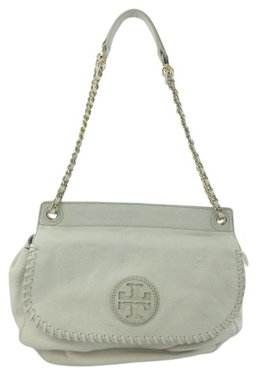 Preload https://item4.tradesy.com/images/tory-burch-marion-saddle-ivory-leather-shoulder-bag-2204998-0-2.jpg?width=440&height=440
