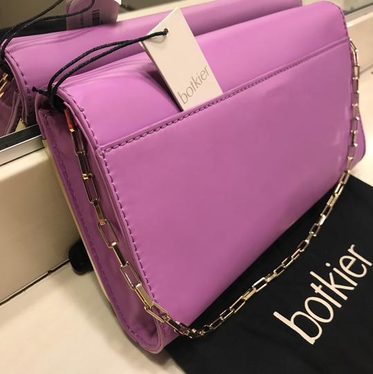 Botkier Orchid Clutch Image 6