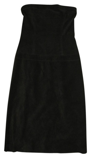 Preload https://img-static.tradesy.com/item/2205095/theory-black-suede-strapless-mid-length-night-out-dress-size-6-s-0-0-650-650.jpg