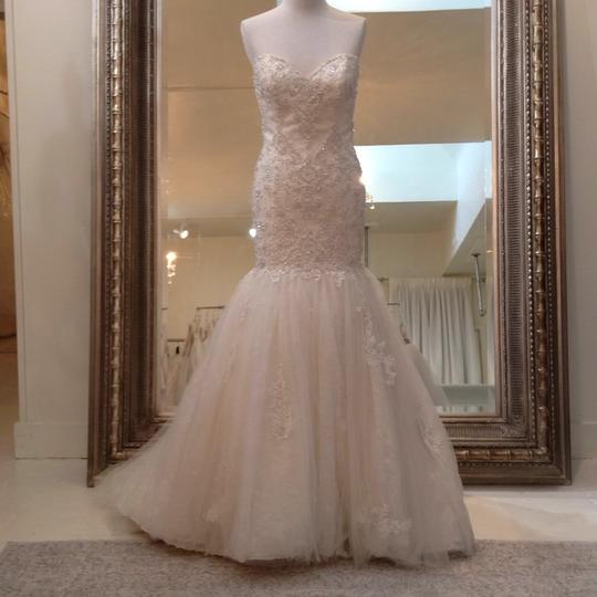 Preload https://img-static.tradesy.com/item/22050965/fiore-couture-ivorybaby-pink-lacetulle-nadine-traditional-wedding-dress-size-8-m-0-0-540-540.jpg