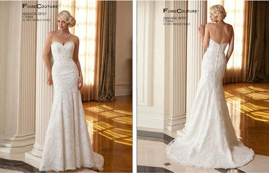 Preload https://img-static.tradesy.com/item/22051108/fiore-couture-ivory-lace-amanda-traditional-wedding-dress-size-6-s-0-1-540-540.jpg