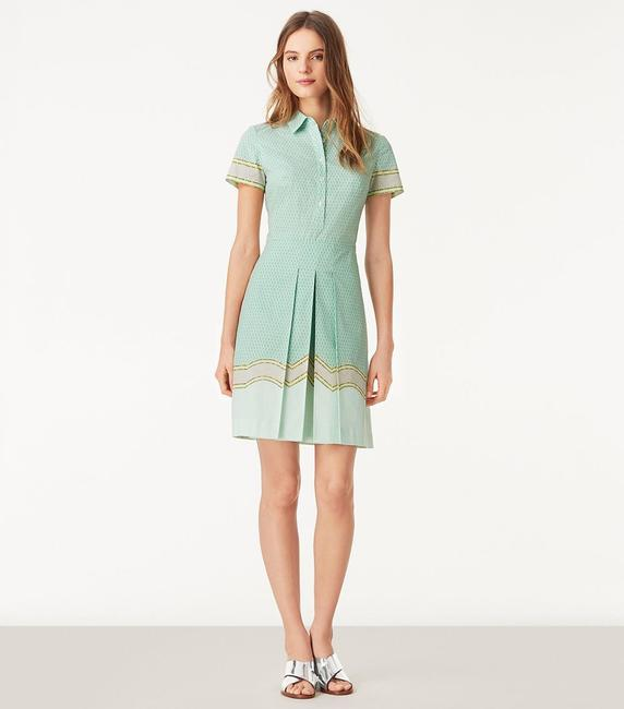 Preload https://img-static.tradesy.com/item/22051416/tory-burch-multicolor-new-tags-sundress-cotton-poplin-collar-short-casual-dress-size-2-xs-0-0-650-650.jpg