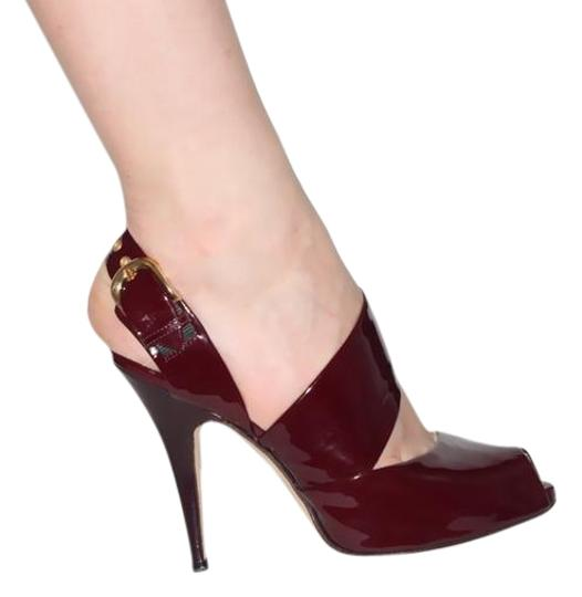 Preload https://img-static.tradesy.com/item/22051763/giuseppe-zanotti-burgundy-patent-leather-heels-sandals-size-eu-37-approx-us-7-regular-m-b-0-1-540-540.jpg