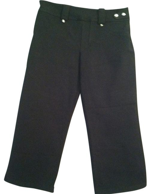 Preload https://img-static.tradesy.com/item/2205178/bluefish-sport-black-with-white-lining-at-waist-activewear-bottoms-size-4-s-27-0-0-650-650.jpg