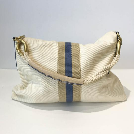 Hogan Shoulder Bag Image 1