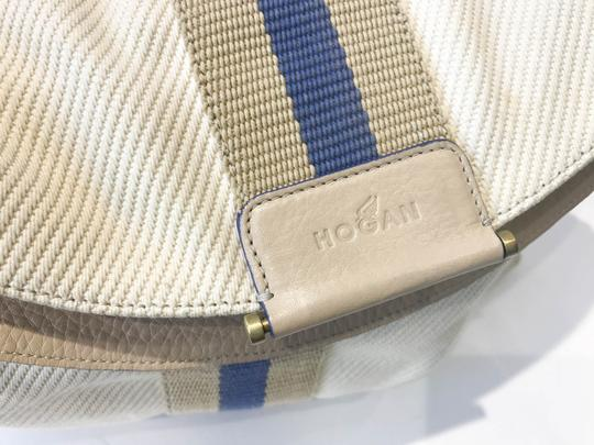 Hogan Shoulder Bag Image 8