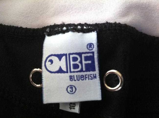 Bluefish Sport Blue Fish Activewear