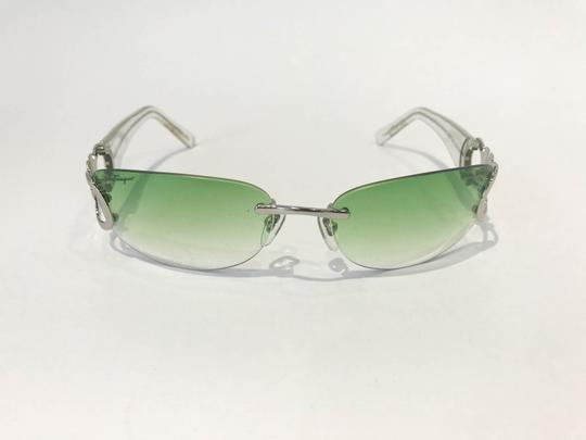 Preload https://img-static.tradesy.com/item/22052418/salvatore-ferragamo-green-1047-sunglasses-0-0-540-540.jpg