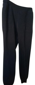 Todd Snyder NWT $175 XL Todd Snyder brushed cotton pants