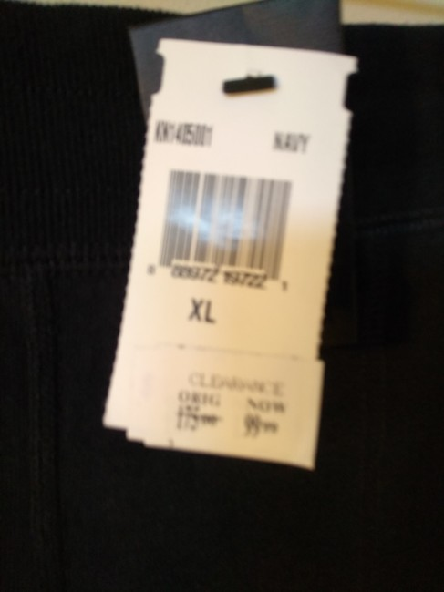 Todd Snyder NWT $175 XL Todd Snyder brushed cotton pants Image 1