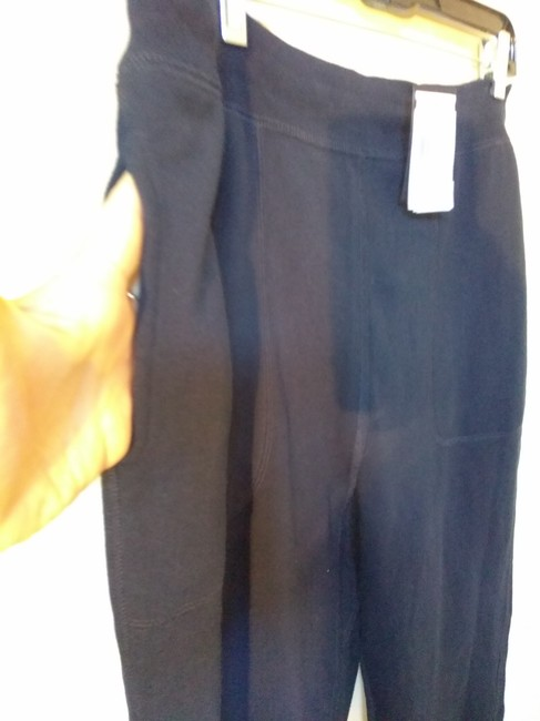 Todd Snyder NWT $175 XL Todd Snyder brushed cotton pants Image 4