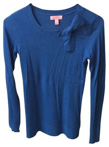 Lilly Pulitzer Sweater