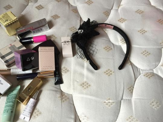 Juicy Couture Juicy Couture Head Band