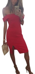 68ffe6822d Kookaï Clothing - Up to 70% off a Tradesy