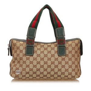 8d12cb259f0a50 Gucci Bags - Up to 90% off at Tradesy