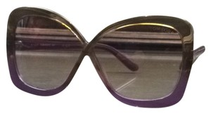 Tom Ford Tom Ford Sun Glasses