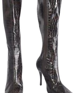 CL by Chinese Laundry Dark Brown Boots