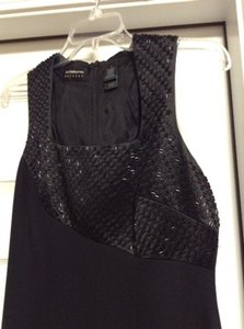 Liz Claiborne short dress Black on Tradesy