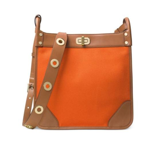 Preload https://img-static.tradesy.com/item/22058344/michael-kors-sullivan-large-north-south-messenger-multicolor-coated-canvas-cross-body-bag-0-0-540-540.jpg