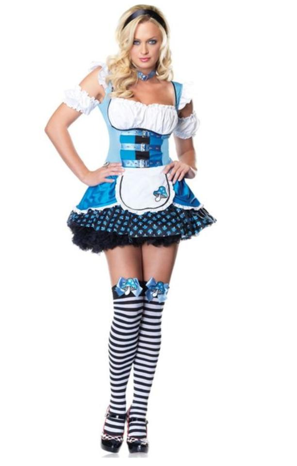 leg avenue halloween costumes 1234