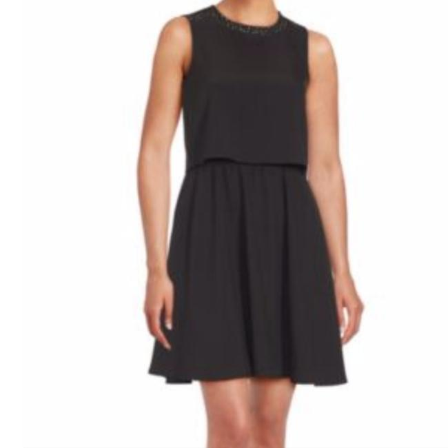 Preload https://img-static.tradesy.com/item/22060040/cooper-and-ella-black-angela-party-medium-short-cocktail-dress-size-8-m-0-1-650-650.jpg