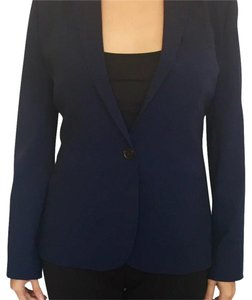 5cfe3feff5cad Blue J.Crew Pants Suits - Up to 90% off at Tradesy