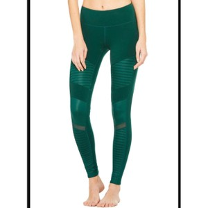 397abb1b8a Alo Athletic Bottoms - Up to 90% off at Tradesy