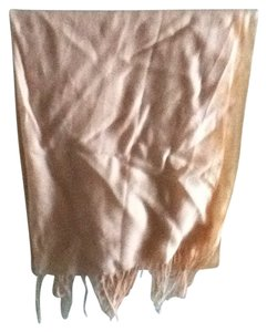 Other pashmina scarf