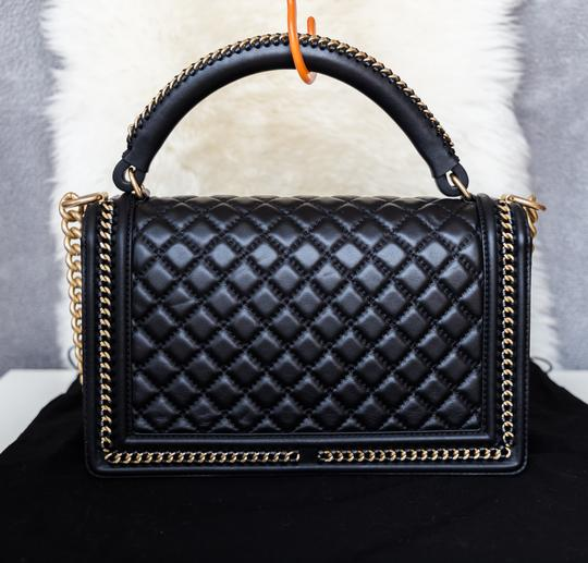 d02f36466121 Chanel Boy Handle Bag 2017 | Stanford Center for Opportunity Policy ...