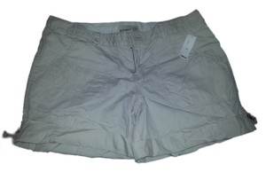 Old Navy Cargo Shorts kaki