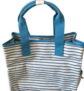 dccc431ddbe8d9 Beach Bags - Up to 90% off at Tradesy