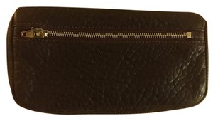 Alexander Wang Alexander Wang Leather Wallet