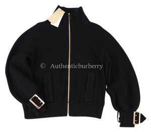 Burberry London Sweater