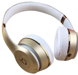 Beats By Dre beats wireless solo 3 headphone