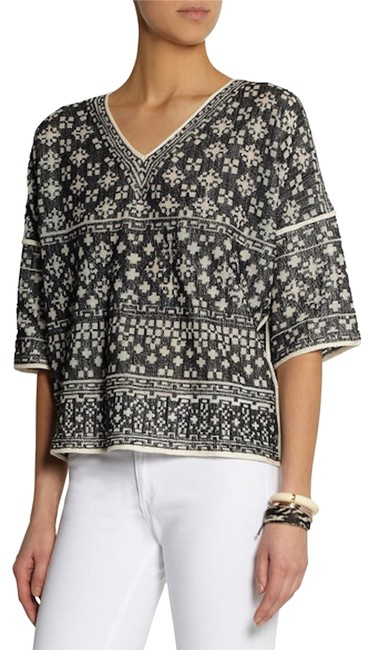 Isabel Marant Sweater Image 0
