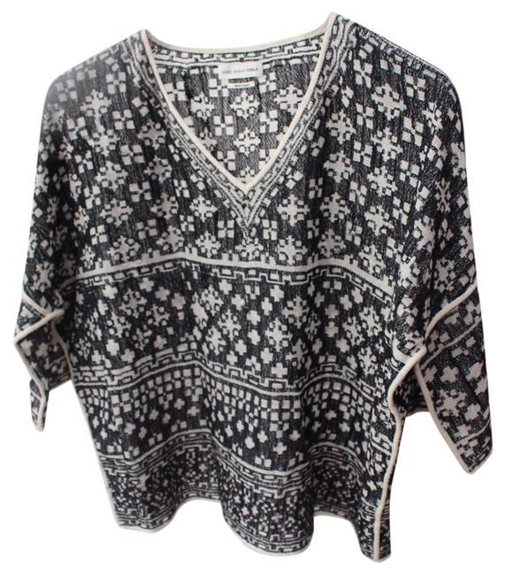 Isabel Marant Sweater Image 1