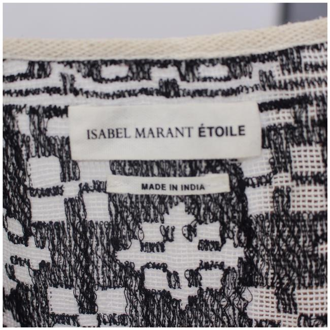 Isabel Marant Sweater Image 2