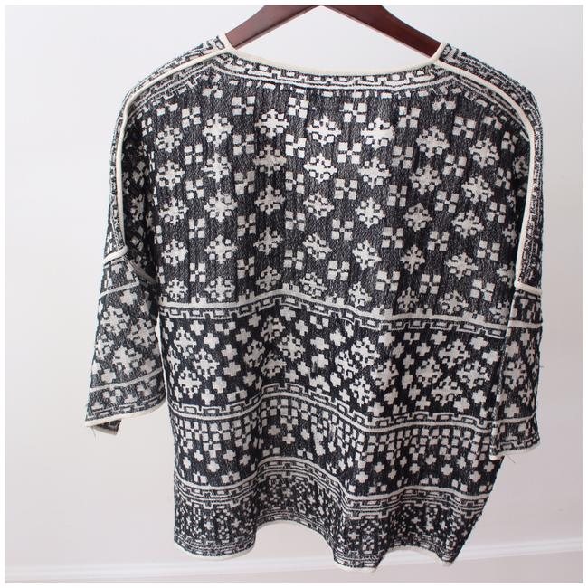 Isabel Marant Sweater Image 3